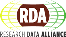 Webinaire RDA : Aligning International Initiatives for Promoting and Assessing FAIR Data @ En ligne