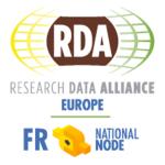 """Atelier RDA France """"FAIR pour les logiciels scientifiques"""""""