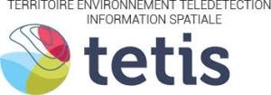 Webinaire sur la plateforme nationale fédérée des données de la recherche @ En ligne